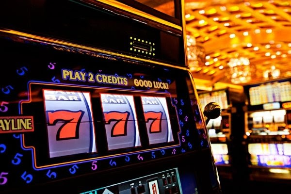 На каких онлайн казино можно играть?так как является дубликатом вопроса