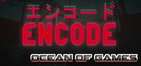 ENCODE PLAZA Free Download
