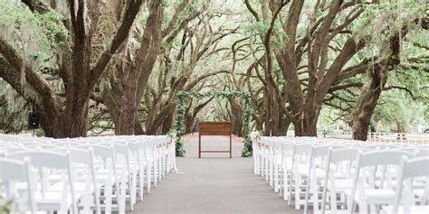 Belfair Weddings   Get Prices for Wedding Venues in