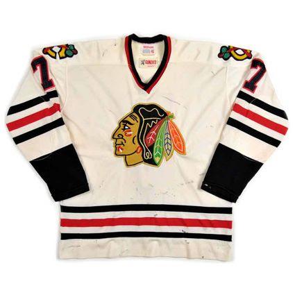 Chicago Blackhawks 71-72 jersey photo ChicagoBlackhawks71-72Fjersey.jpg