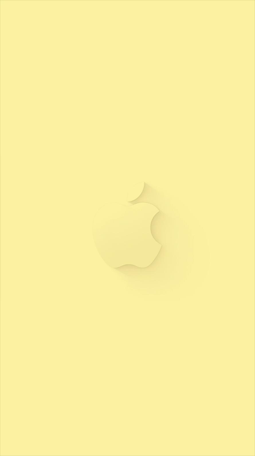 トップ100アップルマーク 壁紙 花の画像
