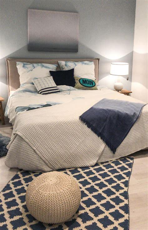maritim bilder ideen couch