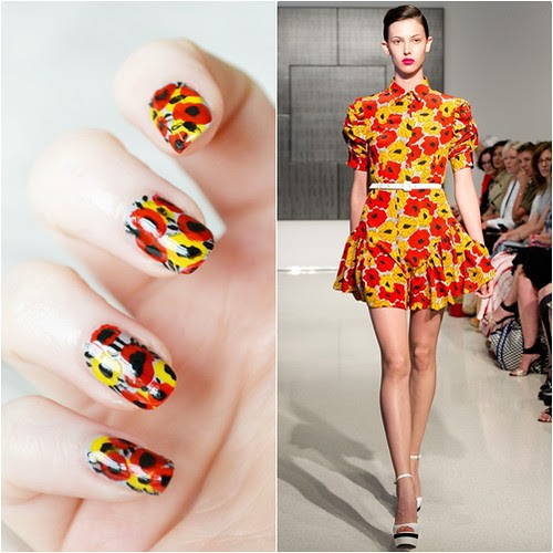 ysl-resort-2012-runway-nail-art