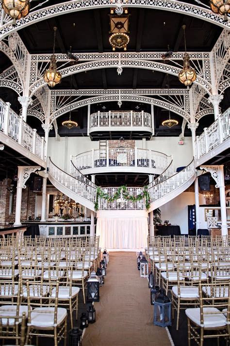 Best 25  Orlando wedding venues ideas on Pinterest
