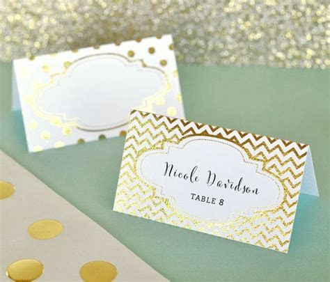Best 25  Table name cards ideas on Pinterest   Wedding