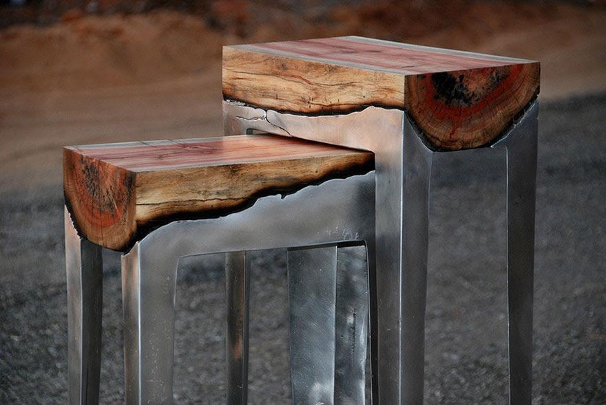 design-de-mesas-21