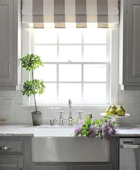 latest kitchen window design ideas  grills glass