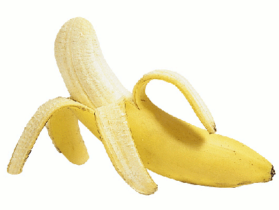 banana_peeled.png