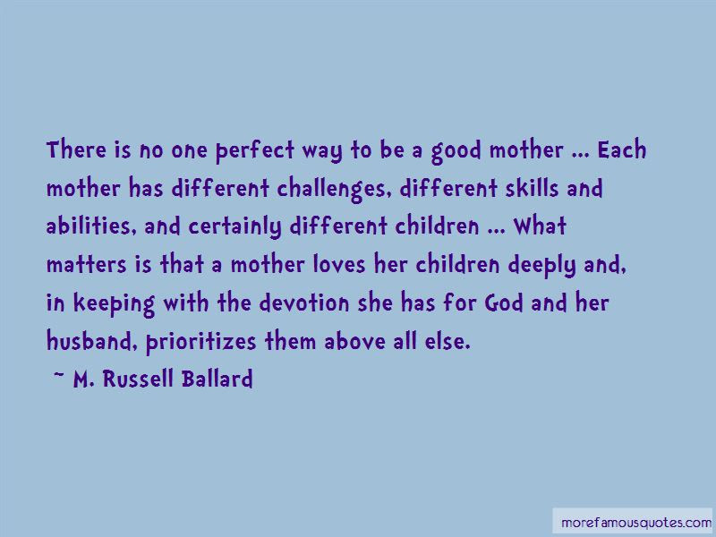 No One Perfect Quotes Top 40 Quotes About No One Perfect From