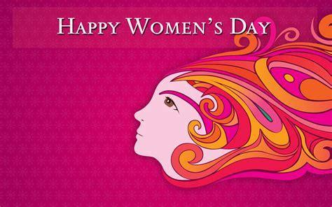 25 Best Women?s Day Wallpapers ? WeNeedFun