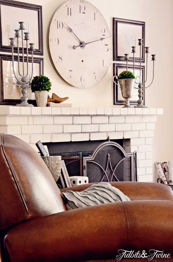 TIDBITS-&-TWINE-Casual-Family-Room-Recliner