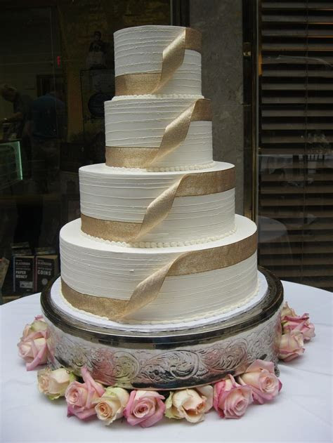 47 best Weekly Wedding Favorites images on Pinterest