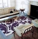 How Big Should an Area Rug Be? Some Guidelines to Work With