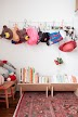 Beautiful Diy Kids Bedroom Storage Ideas images