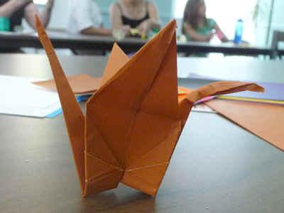 Crane.jpg (106594 bytes)