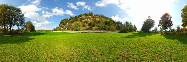 http://cdn1.360cities.net/pano/markus-freitag/00397535_Hellbrunner-Berg-jpg/equirect_crop_3_1/5.jpg