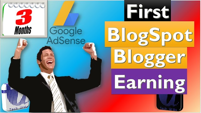 How to connect Adsense With Blogger