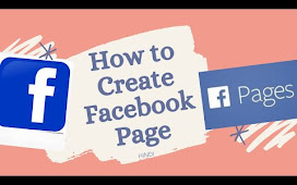 How to Create Facebook Page 2021 - facebook page kaise banaye | facebook page se paise kaise kamaye.