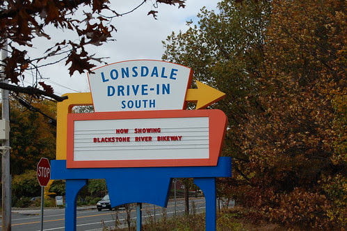 BRBP_Lonsdale Drive-in
