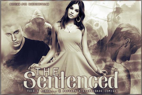 The Sentenced
