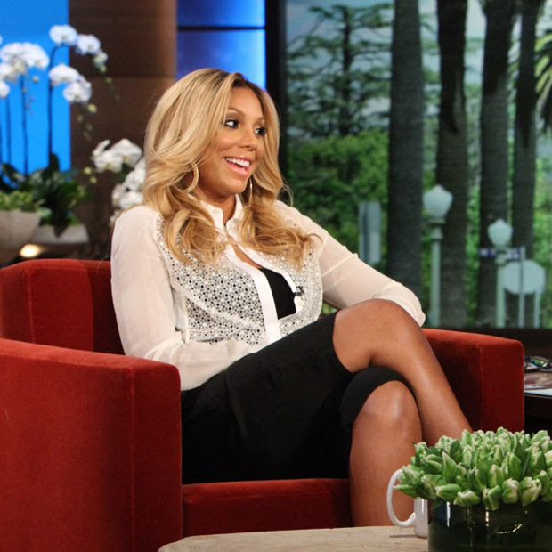 Tamar Braxton : Ellen 2014 photo tamar.jpg