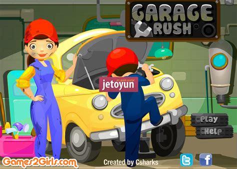 araba tamircisi oyunu oyna araba oyunlari