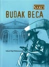 [Buku] Budak Beca (Ishak Haji Muhammad aka Pak Sako)