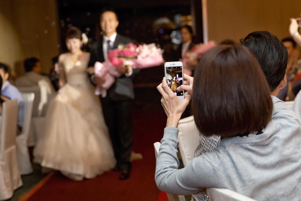 059北投麗禧婚攝
