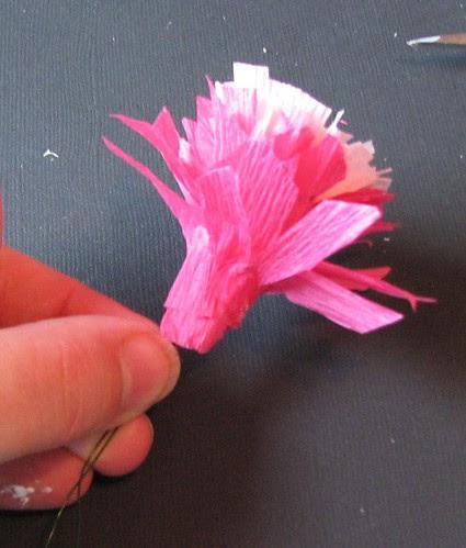 Flower 1 008