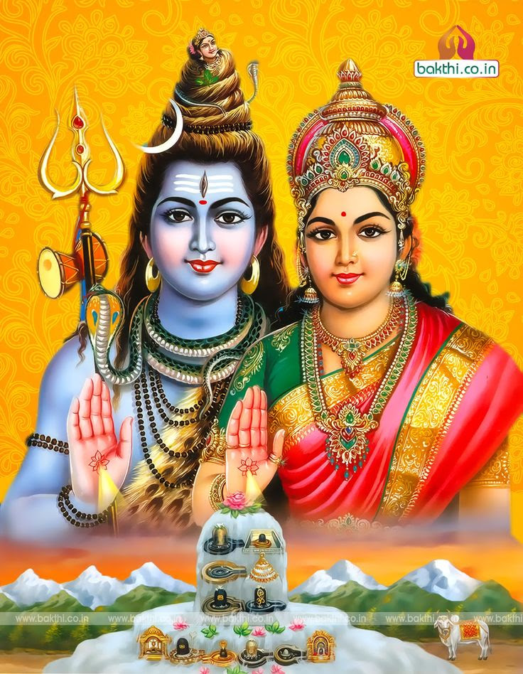 lord shiva family wallpaper free download familyscopes lord shiva family wallpaper free