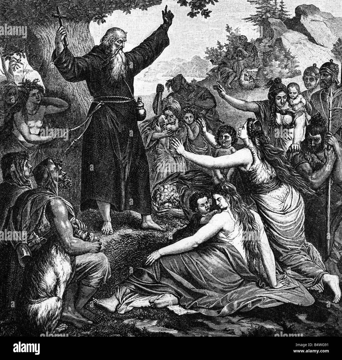 http://c8.alamy.com/comp/B4WG91/severinus-of-noricum-saint-missionary-circa-410-81482-full-length-B4WG91.jpg