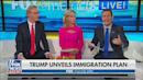 'Fox & Friends' Host Brian Kilmeade: Border Crisis Is 'Almost Like' 9/11