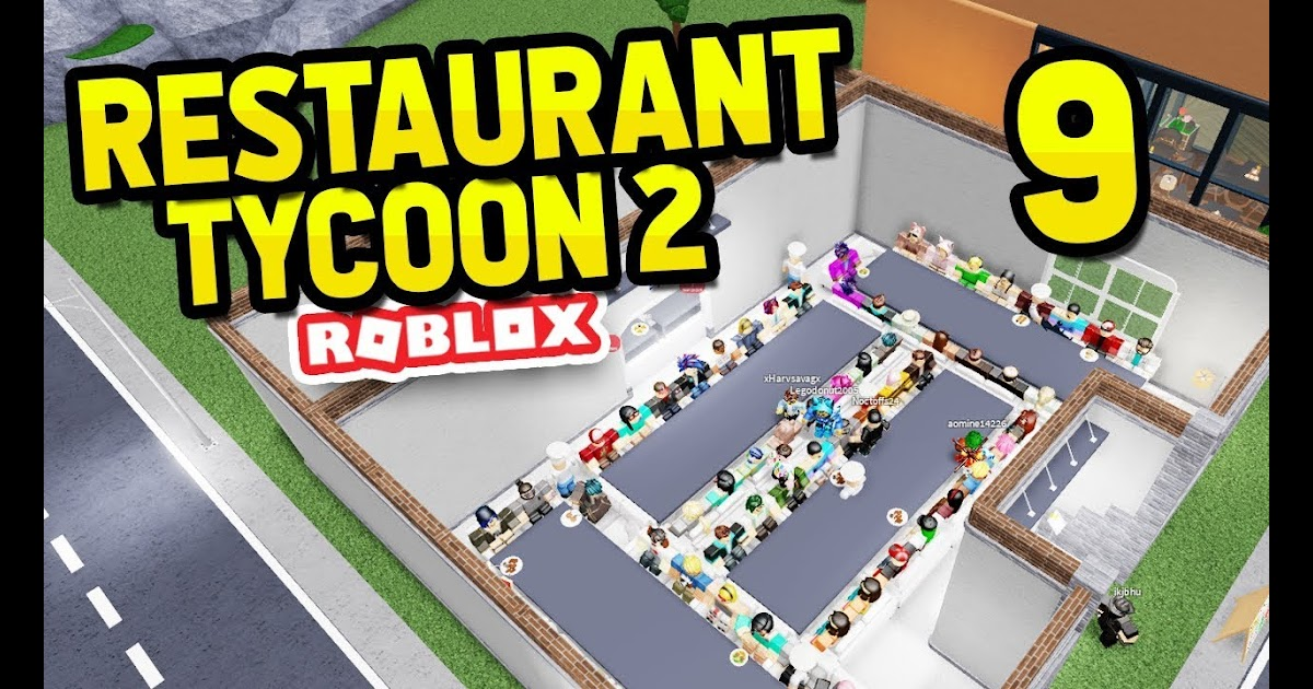 Roblox Restaurant Tycoon Layout Roblox Restaurant Tycoon 2 Silver Plate Roblox Game Dungeon Quest