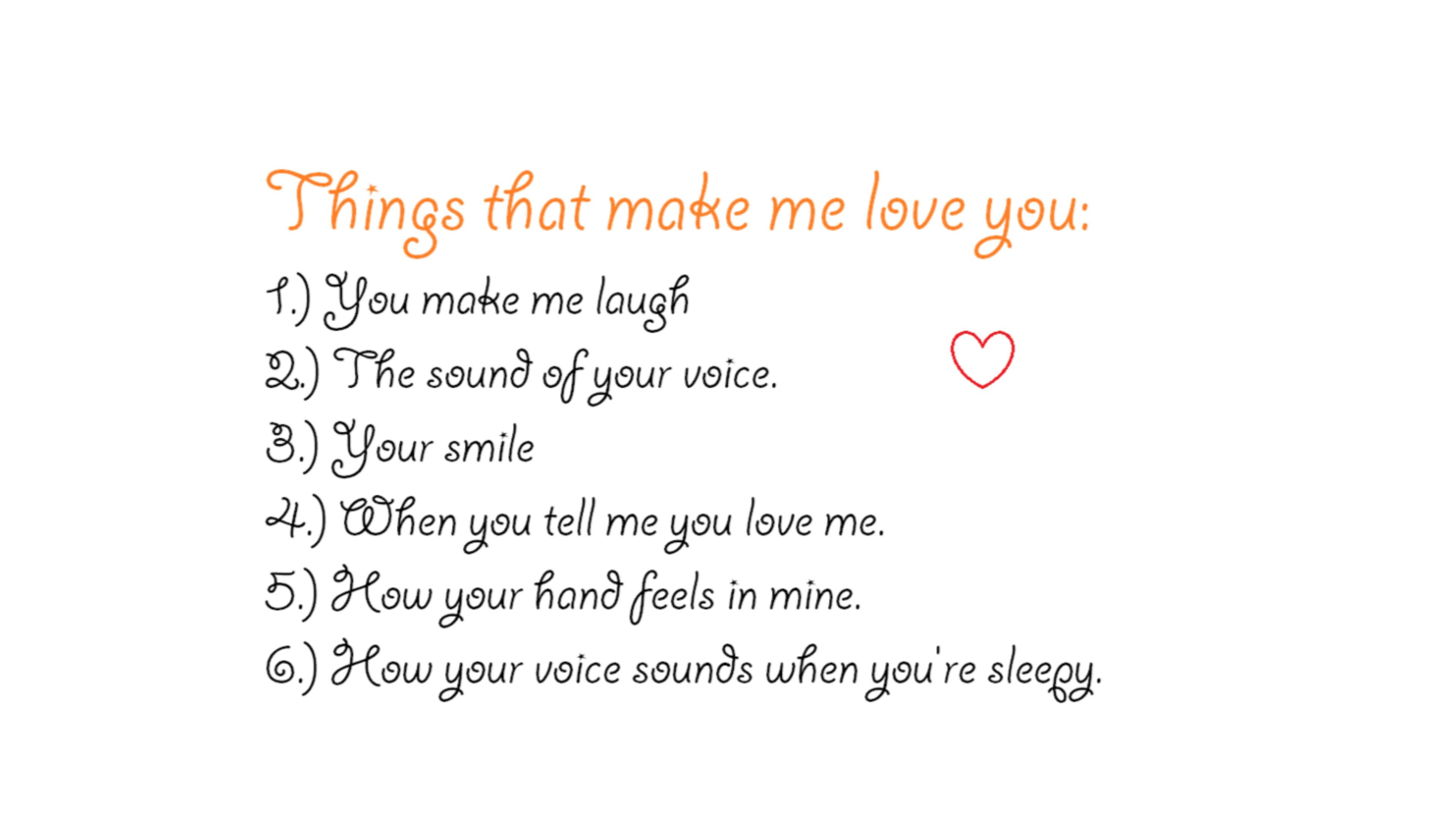 Cute Love Quotes Wallpapers 67 Background Pictures