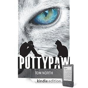Puttypaw