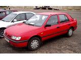greek-automotive-history-27