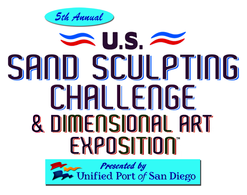http://www.ussandsculpting.com/wp-content/uploads/2016/02/USSSCDAE-logo-for-web-25Feb16.png
