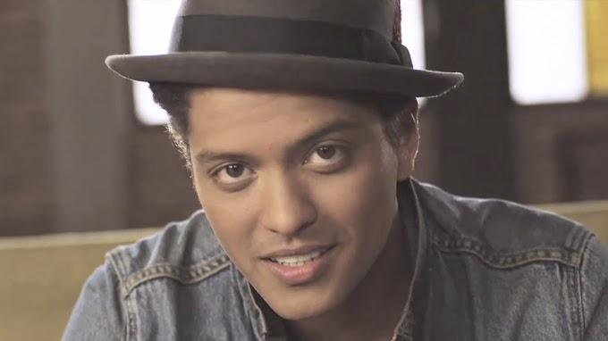 Just The Way You Are Lyrics - Bruno Mars | LyricsAdvisor