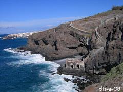 Playa San Juan9