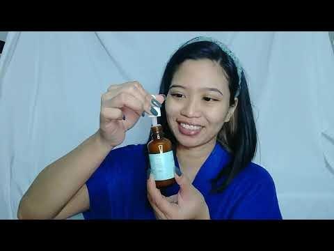 Skincare Routine 2021 ft Ellana Minerals Cosmetics | Janessa Pablo | Czyphr Productions