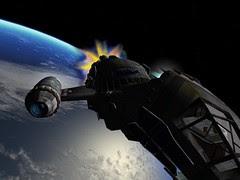 Firefly Jumbo - Orbiter Add-on