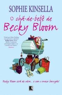 O Chá-de-Bebê de Becky Bloom (2008)