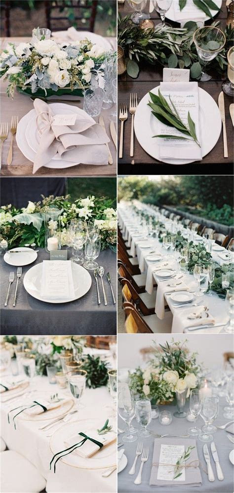 Best 25  Wedding inspiration ideas on Pinterest   Wedding