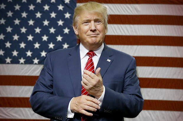Image result for Donald Trump images