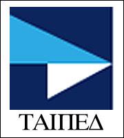 Εξώδικο σε ΤΑΙΠΕΔ για το Ελληνικό από την Επιτροπή για το μητροπολιτικό πάρκο
