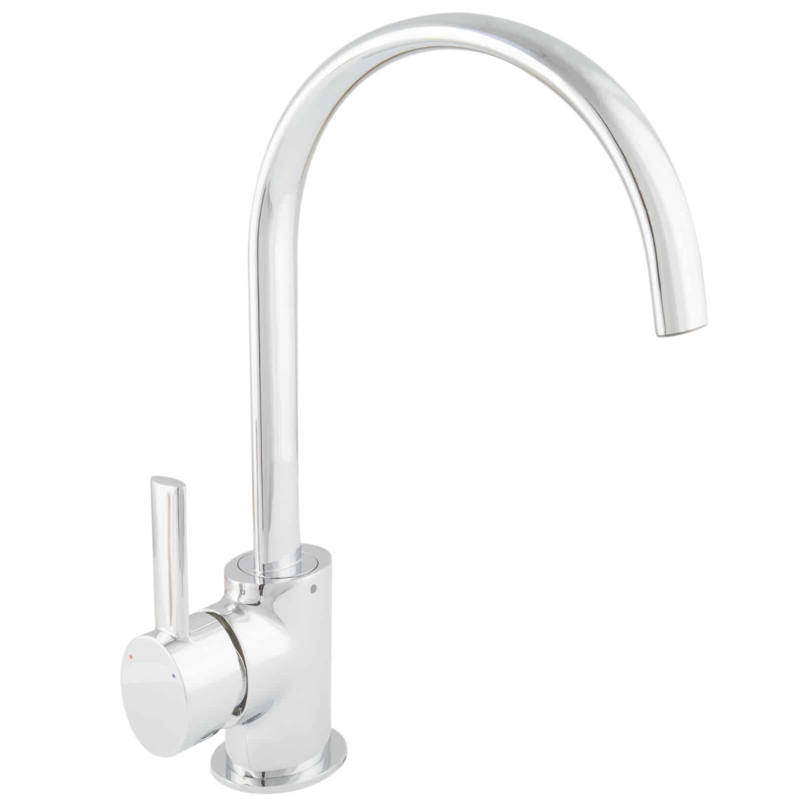 Wasserhahn Küche Niederdruck Hochdruck Waschbecken Mit ...