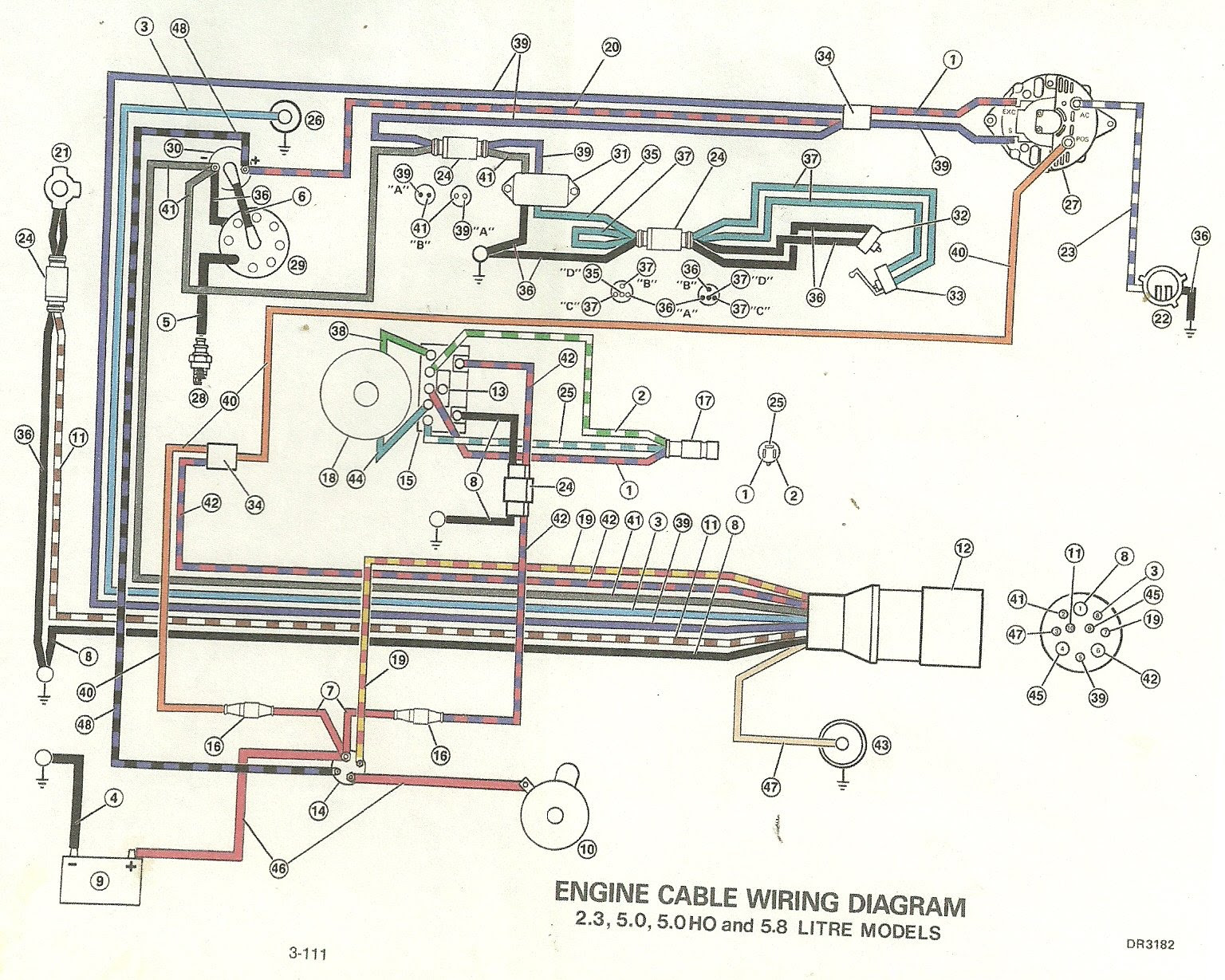 Diagram 1989 Omc 305 Inboard Wiring Diagram Full Version Hd Quality Wiring Diagram Diagramsstepp Pretoriani It