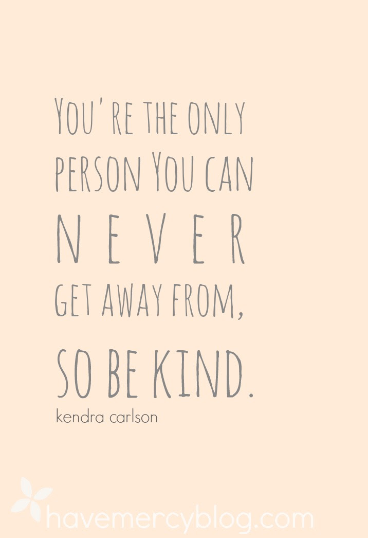 Quotes About Being Kind And Gentle 24 Quotes