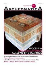Archeomatica_1_2010_160x226