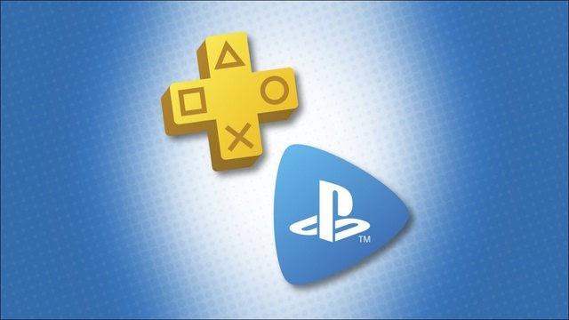 Qual é a diferença entre o PlayStation Plus e o PlayStation Now?
